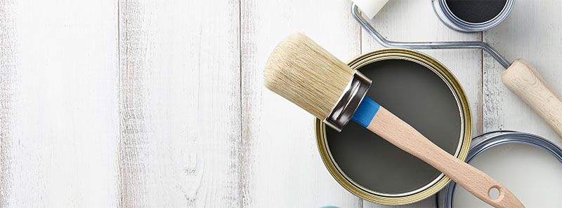 fabricamos aditivos que optimizan la formulación de tintas y pinturas