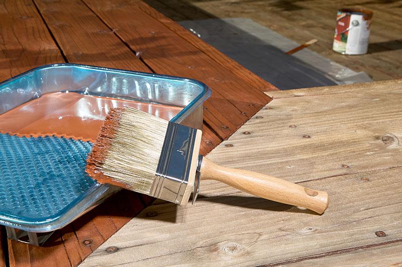 aditivos para barnices para madera fondos acuosos