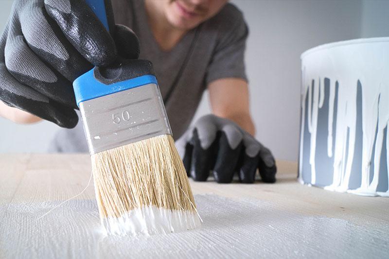 aditivos para pinturas, barnices y recubrimientos